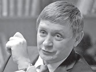 Председатель Совета Агропромышленного союза Кубани