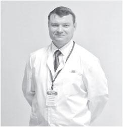 Валентин Скрипкин