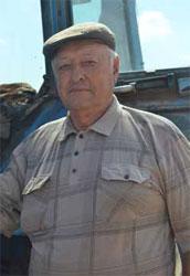 Анатолий Александрович Яхно