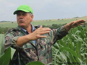Стефан Стефанович Водопьянов