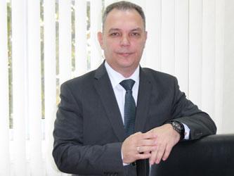 заместитель директора Краснодарского РФ Россельхозбанк Дмитрий Ермолаев