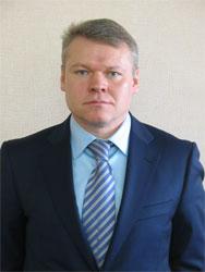 директор Краснодарского филиала Россельхозбанк