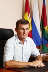 Андрей Коробка - лидер аграрного бизнеса Кубани