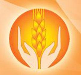 Ассоциация агропромышленных страховщиков Агропромстрах