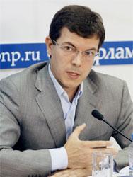 руководитель Роскачества