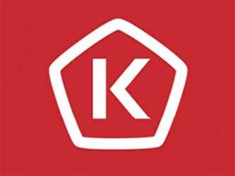 логотип роскачества