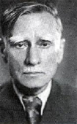 Селянинов Г.Т.