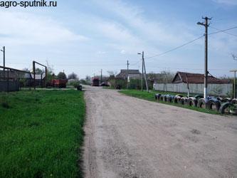 улучшение жилья на селе