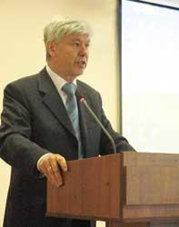 Карим Саттаров